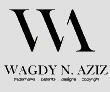 WAGDY N. AZIZ